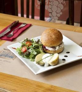 burger-vieux-mu_small