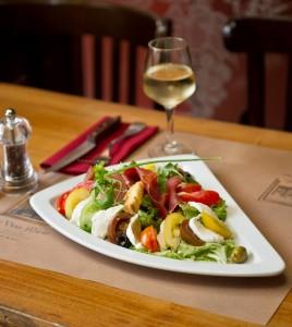 salade-1ter_small